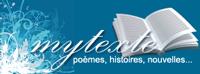 Publication de poèmes, nouvelles...